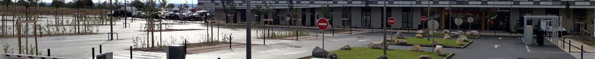Bandeau - HPDB (2)