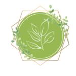 Icone Environnement - Duc et Préneuf