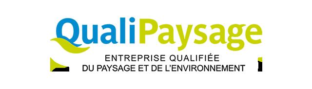 Logo-Qualipaysage