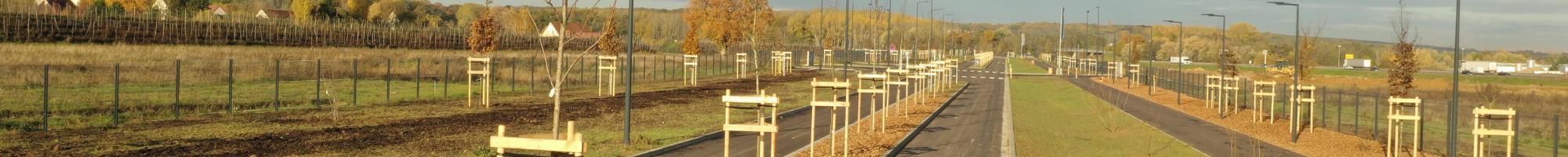 Bandeau - AuxR_Parc