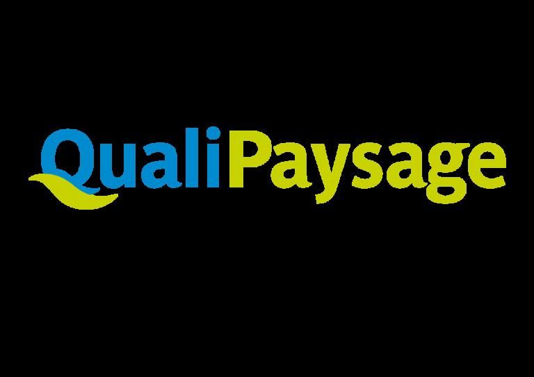 Qualipaysage
